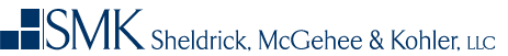 Sheldrick, McGehee & Kohler, LLC